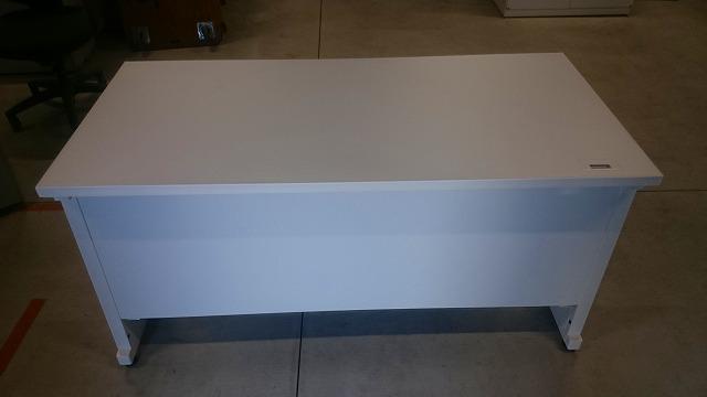 コクヨ 平机